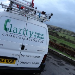 Telephone Services Cumbria