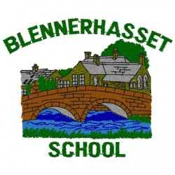 Blennerhasset School